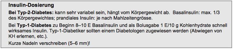 Typ 2 Diabetes empfohlene Diät pdf