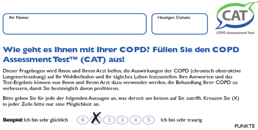GL COPD Ass Test 1.1
